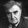 Ralph Vaughan Williams