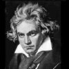 Beethoven - Adagio from Moonlight Sonata